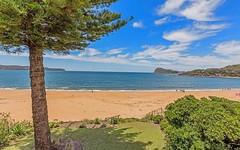 16 Coral Crescent, Pearl Beach NSW