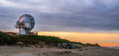 Satellite Beach (Gentilcore) Tags: unitedstates florida atlanticocean eastcoast atlanticcoast patrickairforcebase satellitebeach brevardcounty