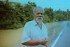 Oldman (bayualamfoto) Tags: rescue film photography team flood ishootfilm portra masjid kuantan pahang catastrophe filem filmphotography temerloh wakaf filmcommunity believefilm kuantanku banjerosquad