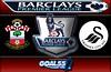 Prediksi Skor Southampton vs Swansea City 1 Februari 2015