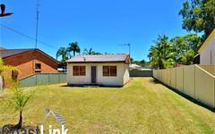 24 Iluka Avenue, San Remo NSW