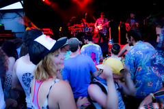 2014 - 07 - 25 - Tormented by Tauk (Mississippi Snopes) Tags: dancers loud louder floydfest tauk bestsongsof2014preliminaryversion