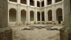 Ex convento de Santo Domingo Yanhuitln (Imberlavchos) Tags: ex oaxaca santo contento mixteca yanhuitln dommingo