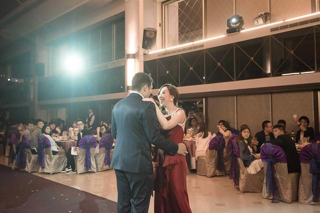 Gudy Wedding, Redcap-Studio, 台北婚攝, 和璞飯店, 和璞飯店婚宴, 和璞飯店婚攝, 和璞飯店證婚, 紅帽子, 紅帽子工作室, 美式婚禮, 婚禮紀錄, 婚禮攝影, 婚攝, 婚攝小寶, 婚攝紅帽子, 婚攝推薦,159