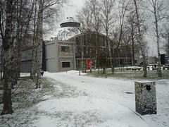 (Mírian Bruckschen Motta Barros) Tags: museum harbor tallinn estonia seaplane eesti 2015