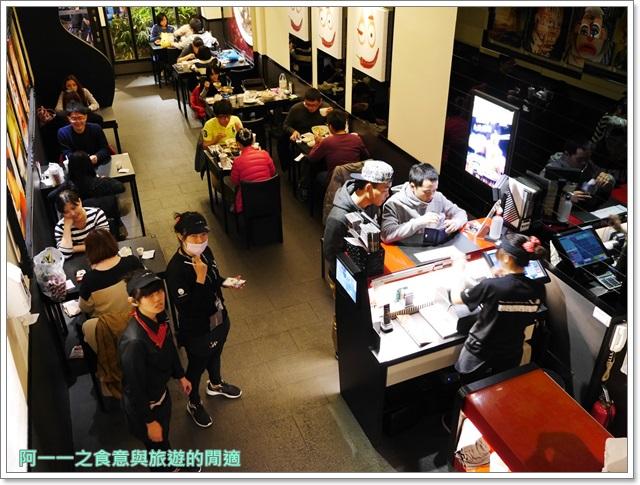 台中一中街美食mr.38咖哩提拉米蘇甜點image005