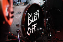 Tankcrimes_Gilman_02-13-15_The_Shrine-3 (whenwedie) Tags: red