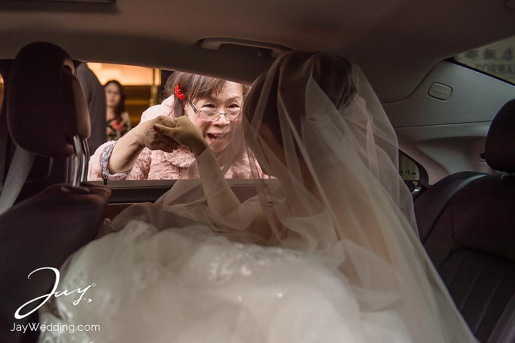 婚攝,典華,婚禮記錄,婚禮紀實,婚攝推薦,婚攝A-JAY,婚攝JAY HSIEH,台北婚攝,桃園婚攝