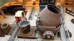 Technisches Museum-006