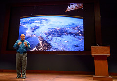 Scott Kelly Post-Flight Visit to Washington (NHQ201605250024) (NASA HQ PHOTO) Tags: dc washington nasa scottkelly unitedstatescapitolvisitorcenter uscapitolvisitorcenter billingalls