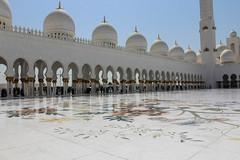 IMG_1213.jpg (svendarfschlag) Tags: uae mosque abudhabi unitedarabemirates sheikhzayedmosque   vereinigtenarabischenemiraten