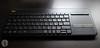 Lr43_L1000085 (TheBetterDay) Tags: mouse keyboard pad wireless logitech trackpad k400 logitechkeyboard unifying k400plus