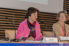 """Fórum """"Participación social en la conservacion y preservación del Patrimonio Cultural: experiencias en Europa, España e Iberoamérica"""""""
