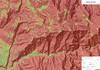 Jebel-Janas-slope-plan (sebastianbehr) Tags: wadi rak slope jebel janas naqab