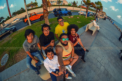 J E E P :: L O V E R S (dr.7sn Photography) Tags: friends summer people smile fun happy jeep hydro summertime jl jeddah unlimited saudiarabia hydra jk  selfie wrangler 2014 jeepers 2016 jeepwrangler 2015 fashionstyle   2017   jku   thehydra hailhydra      polaredition bluewrangler dr7sn hydroblue jeerplovers