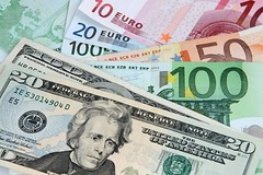 EUR/USD continues descent, as merchants put together for Fed-ECB divergence (majjed2008) Tags: descent prepare continues divergence traders eurusd fedecb
