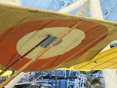 "Caudron G.4 19 • <a style=""font-size:0.8em;"" href=""http://www.flickr.com/photos/81723459@N04/26861592113/"" target=""_blank"">View on Flickr</a>"