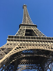 IMG_7604 (elizabeththe) Tags: paris france europe eiffeltower champdemars