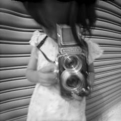 img069 (jiaworks) Tags: camera 6x6 paper pinhole neopan popc k16