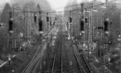 178_010 (Railtrash!) Tags: emmerich analogefotografie 400mmtelelens