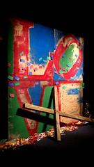 LOVE (journeyifc) Tags: world life sculpture love church colors garden blessings photography community worship christ cross god ministry faith prayer religion praying jesus sunday churches blessing journey believe service pastor exercises religions bless acceptance unconditional imperfect robertindiana faithcommunity gardenoflove allweneed 1366 journeyifc whattheworldneedsnow imperfectlyperfect churchmedia journeyphotography fammin chsocm standforlove jifc 2016366photos journeyimperfect prayerexercises