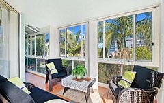 14/14-16 Buller Street, Port Macquarie NSW