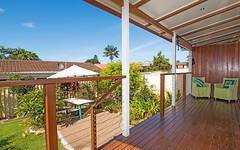 Unit 4/13 Opaki Place, Wollongbar NSW