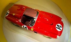 1956 Ferrari 290 MM Scaglietti Spyder #0628 MO 49 - Museo Enzo Ferrari Maranello (Motorsport in Pictures) Tags: museum dave photography nikon ferrari racing spyder mo 49 enzo museo 1956 mm rook motorsport maranello v12 mille miglia 290 scaglietti 0628 d7100 rookdave motorsportinpictures wwwmotorsportinpicturescom