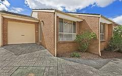 5/59 Eastern Road, Tumbi Umbi NSW