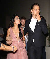 Austin Butler out in West Hollywood - August 30th 2015 (DailyAustinButler) Tags: california party usa boyfriend fashion losangeles outfit clothing suits candid formal ceremony couples mtv dating northamerica holdinghands westhollywood afterparty ysabel stylish interaction socialevent vma losangelescounty 2015 pacificstates awardsceremony pinkgown mtvvideomusicawardceremonies vanessahudgens broadcastingcompany austinbutler republicrecords 76303458 4276303458