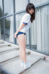 tiny6 by chc_ideal -
