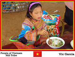 People of Vietnam 14 (vicbrasil) Tags: people vietnam hanoi sapa hilltribe hoalu northeastregion northwestregion redriverdeltaregion