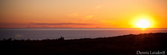2016-04-24_IMG_4369 (talentfrei79) Tags: formentera 2016 april abril frhling primavera balearen islas baleares illes balears pityusen mittelmeer mar mediterrneo mediterraneo spanien spain espana espaa canon 50d