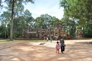 angkor - cambodge 2014 46
