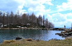 Valgrosina (Wuz Mykl 1464) Tags: italy mountain alps nikon franz valtellina grosio valgrosina viaalpina passoverva