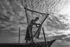 _MG_8703 (ronykushtia) Tags: people photography fisherman ngc lifestyle bangladesh beautifulbangladesh fishermanbangladesh lifestyleinbangladesh