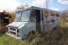 IMG_4229 (mookie427) Tags: usa car america rust rusty collection explore rusted junkyard scrapyard exploration ue urbex rurex