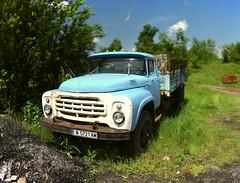 (Jivko Donkov) Tags: panorama spring takumar bokeh sony 55mm f18 smc a7