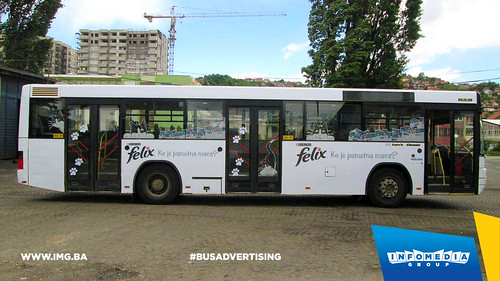 Info Media Group - Felix hrana, BUS Outdoor Advertising, 05-2016 (8)