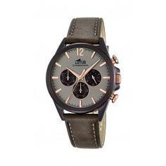 Une #montre #homme d (PortailduBijou) Tags: bijoux bijouterie