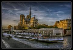 Pa - Paris (ferdahejl) Tags: paris pa