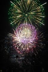 20160604-DS7_5246.jpg (d3_plus) Tags: street sea sky food festival japan port 50mm drive nikon scenery nightshot stage traditional firework  nightview nikkor  shizuoka   touring  izu  50mmf14       fishingport  inatori 50mmf14d   nikkor50mmf14  zoomlense     afnikkor50mmf14 nikon1 50mmf14s d700 nikond700 aiafnikkor50mmf14 nikonaiafnikkor50mmf14