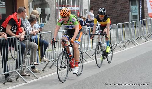 G-sport kasterlee (64)