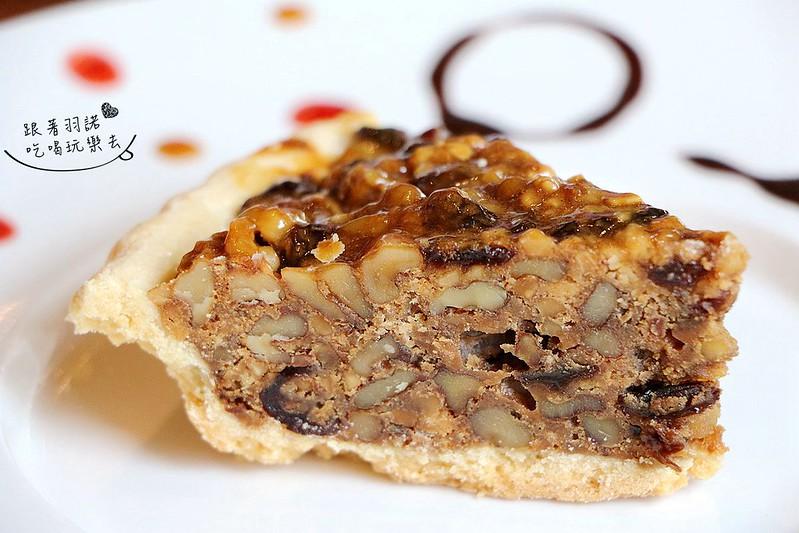 八里餐廳-提利歐義式料理198