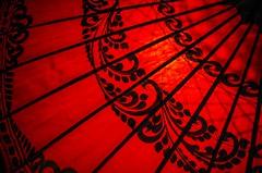 IMGP6823 (Montre ce qu'il voit!) Tags: colors landscape gold golden julien asia pentax couleurs yangon burma religion buddhism myanmar asie mm paysage budda vidal k5 birmanie boudhisme myanmarbirmanie yangonregion