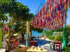 Lipsi - Dilaila (Docaron) Tags: grce greece dodcanse dodecaneseislands merege egeansea lipsi lipsos      couleur color colour katsadia dilaila dominiquecaron