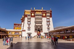 Latest article about #tibet #lhasa and #potalapalace Check the site  ------------------------------------------- #bbctravel #lonelyplanet #tripadvisor #globetrotter #rgphoto #backpacking #traveler #instagood #traveling #instago #worldtravelboo (christravelblog) Tags: me beautiful photography for site check do photos feel free visit tibet follow wanderlust more backpacking credit website article latest about them but contact lonelyplanet traveling stories lhasa share traveler globetrotter potalapalace tripadvisor cooperate reisblogger travelgram bestintravel rgphoto instagood bbctravel instago travelingram igtravel igworldclub instapassport instatravel passionpassport travelstoke wwwchristravelblogcom  worldtravelbook