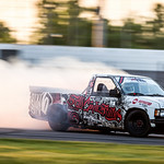 Alec Robbins – Nissan D21 Pick-up thumbnail