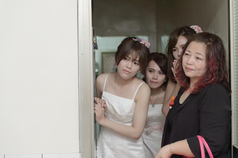 27297145193 f5bd805622 o [台南婚攝]J&M/阿勇家漂亮宴會廳
