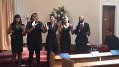 Funeral Singers (funsingers) Tags: london sussex kent surrey funeral sing singers how services directors arrange